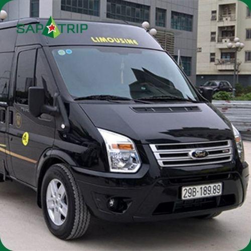 Phuc-Lam-Limousine-Ha-noi-Sapa