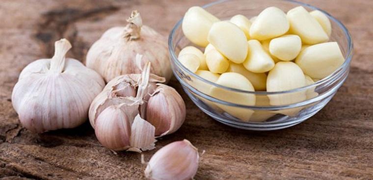 Tăng sức đề kháng trong mùa dịch bằng 7 thực phẩm vàng