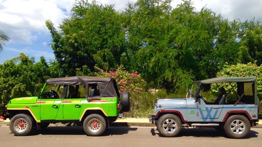 xe-jeep-sapa-3